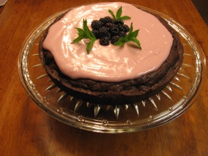 cake 033