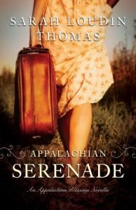 Appalachian Serenade