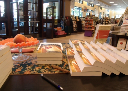 book table 2