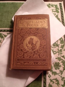 Longfellow's Poems