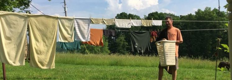 cropped-laundry.jpg