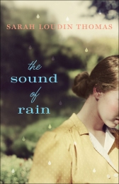 The Sound of Rain