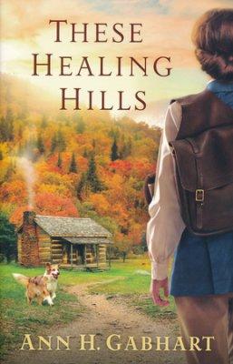 healing hills