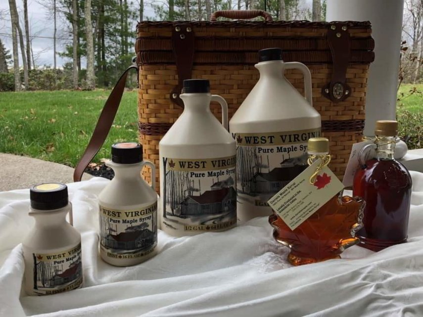 maple-syrup-set-4734523