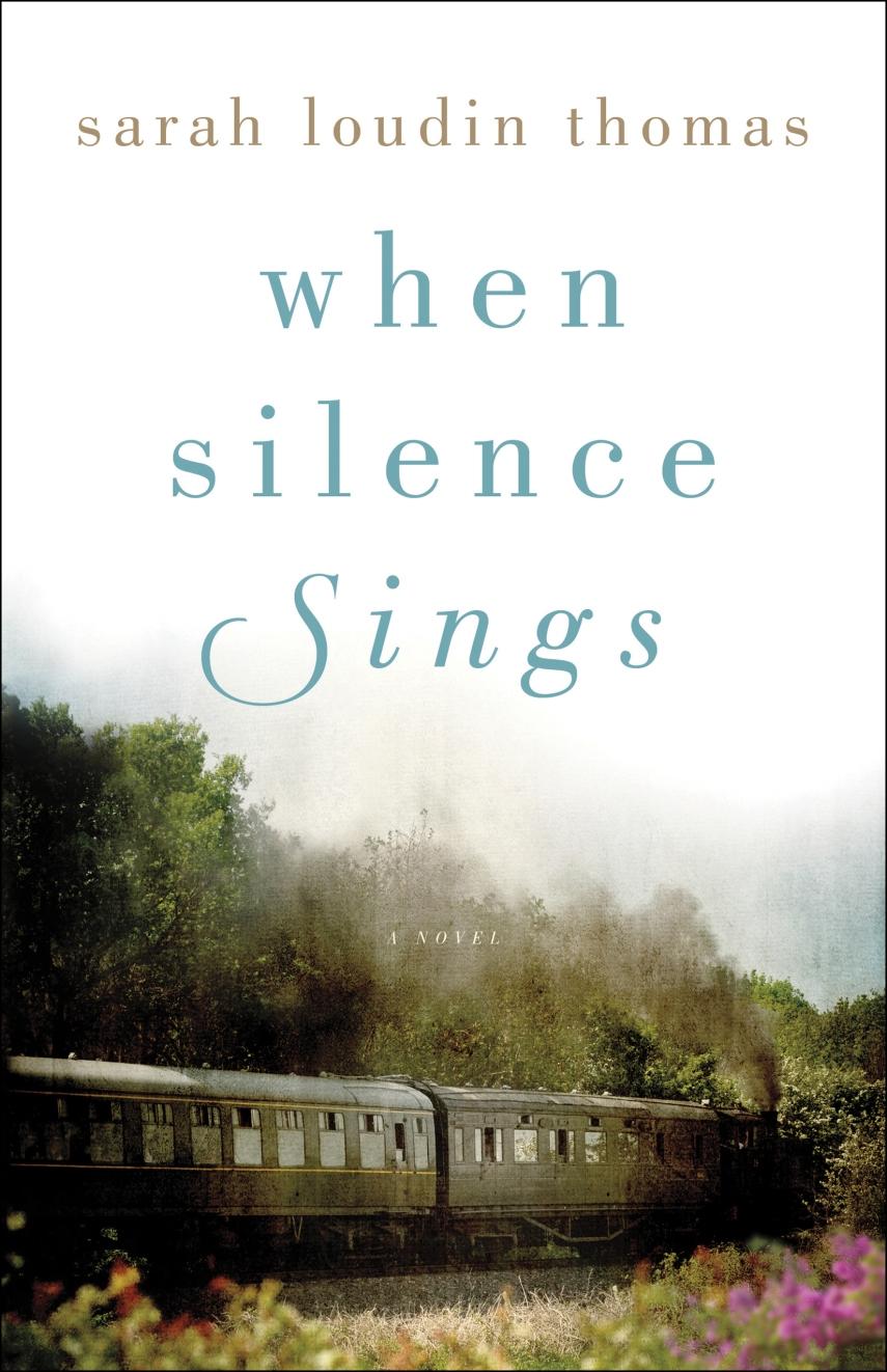 silence sings final