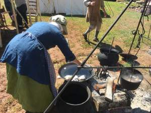 frying chicken - Copy