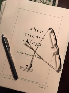 Silence MS