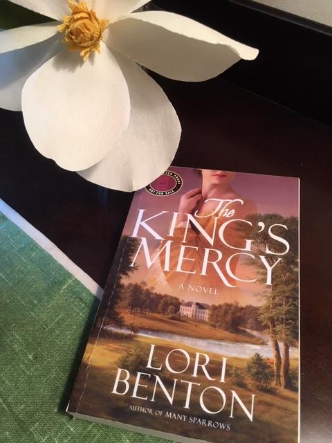 kings mercy